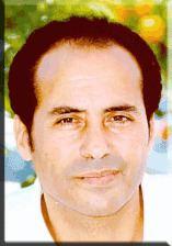 Ahmed Rami (writer) antisemitismorgiluploadAhmedRamigif