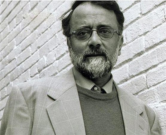 Ahmed Rashid Finiding Pakistan On The Brink With Renowned Journalist