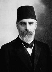 Ahmed Riza httpsuploadwikimediaorgwikipediacommonsthu