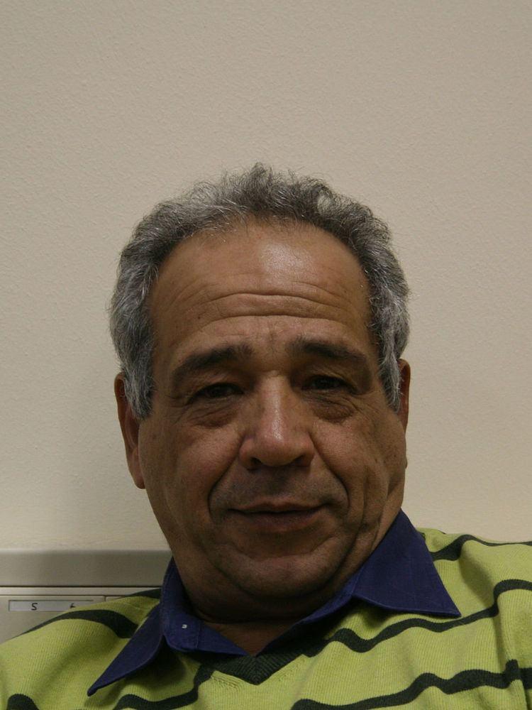 Ahmed Salah Abdelfatah