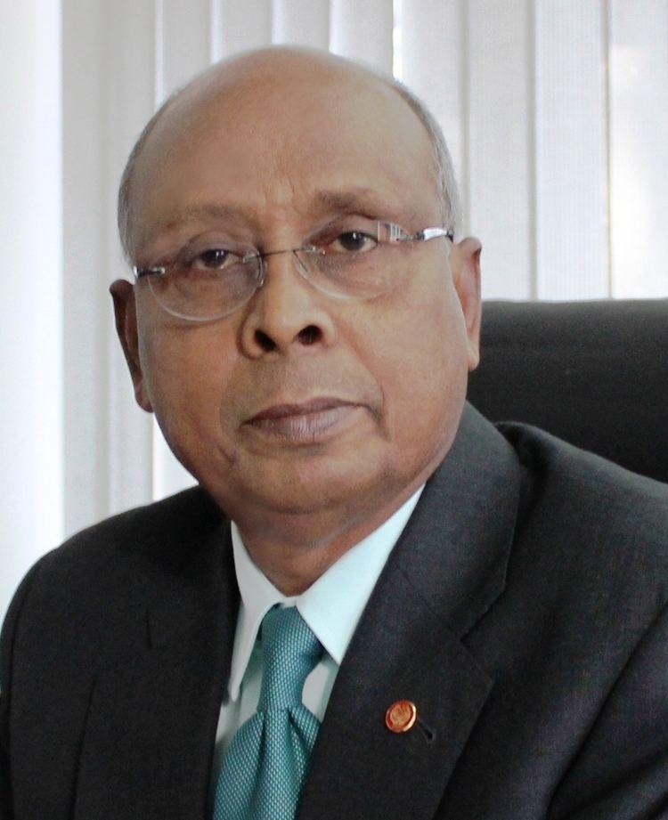 Ahmed Saleem Ahmed Saleem Wikipedia