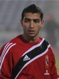 Ahmed Shoukry wwwfootballtopcomsitesdefaultfilesstylespla