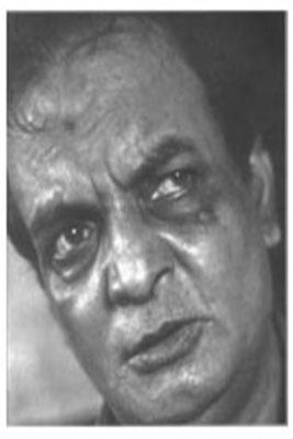 Ahmed Sofa Ahmad Sofas Novels Bangladeshi Novels
