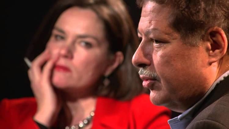 Ahmed Zewail Insight Ideas for Change How Science can help solve global