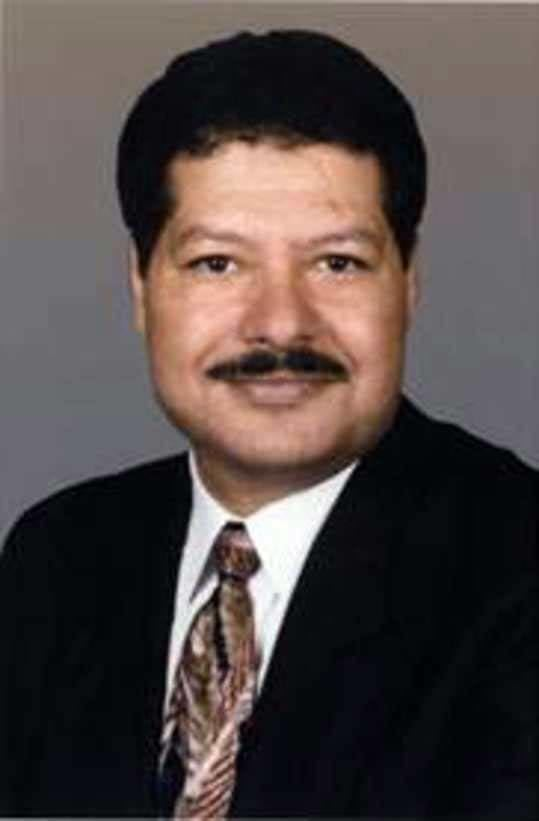 Ahmed Zewail Ahmed Zewail Biography Life of Egyptian Chemist