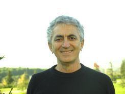 Ahmet Alkan mywebsabanciunivedualkanfiles200807aajpg