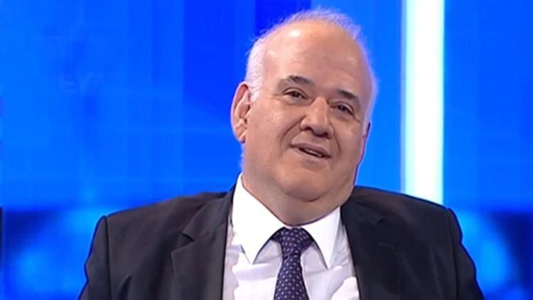 Ahmet Cakar Ahmet akar Elendi ve Sonra Neler Syledi Neler Full