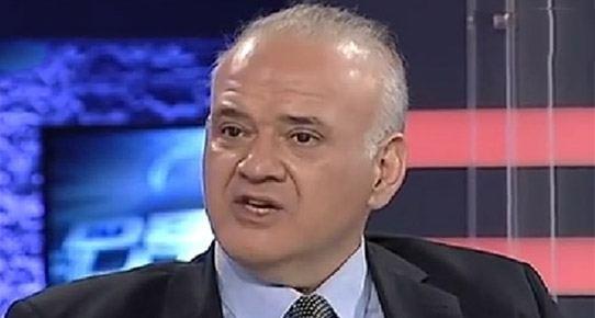 Ahmet Cakar Prezervatif39 reklam Ahmet akar39 kzdrd Spor