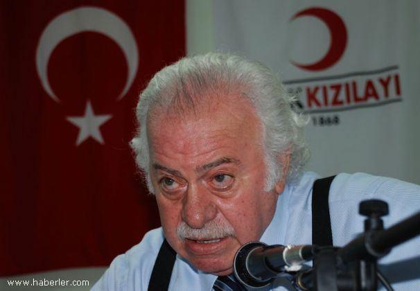 Ahmet Mete Isikara Fotoraflarla Ahmet Mete Ikara Foto Galerisi