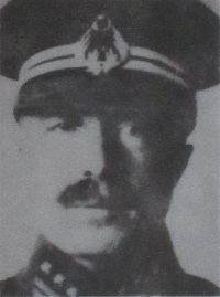 Ahmet Nuri Oztekin