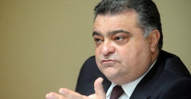 Ahmet Ozal 32918jpg