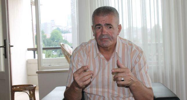 Ahmet Sejdić httpsidsbtmgrupcomtr20150712HaberDetay1