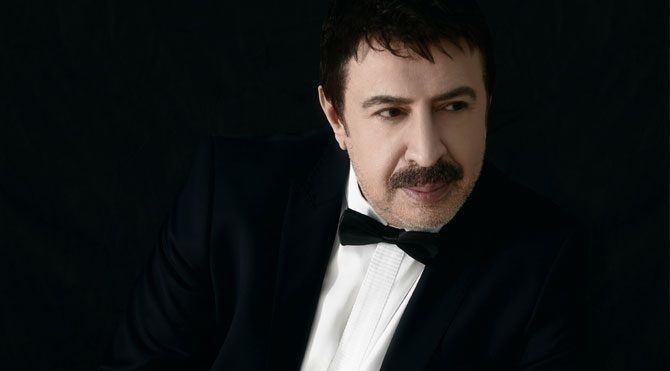Ahmet Selcuk Ilkan Sz39e deil gze geldiler Szc Gazetesi