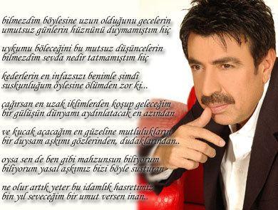 Ahmet Selcuk Ilkan ahmet seluk ilkan yenikentli08 Blogcucom