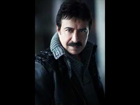 Ahmet Selcuk Ilkan SEN BU R OKURKEN Ahmet Seluk lkan YouTube
