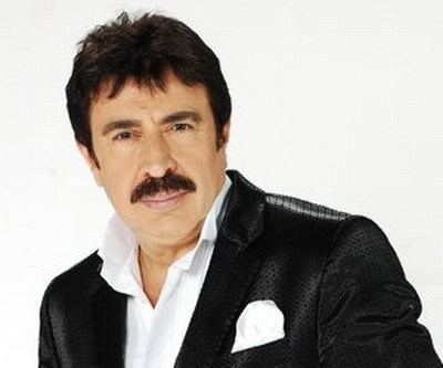 Ahmet Selçuk İlkan httpsi1imgizcomdataartist31400761661ahmet