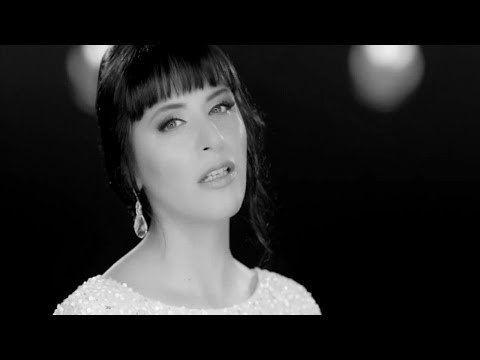 Ahmet Selçuk İlkan Ahmet Seluk lkan Ft Zara Hatrlar msn YouTube