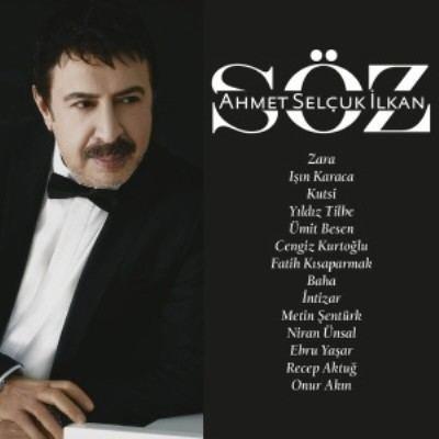 Ahmet Selcuk Ilkan Ahmet Selcuk lkan Video Klipleri ve arklar zlesenecom