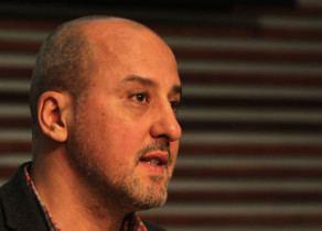 Ahmet Şık Turkey Investigative Journalist Ahmet k Arrested PEN International