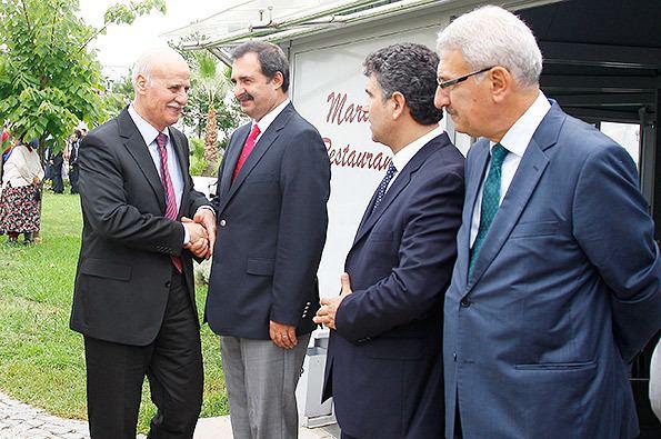 Ahmet Suat Ozyazici ahmet suat zyazc uluda szlk