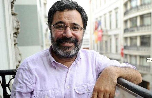 Ahmet Umit ahmetumit115048C3jpg