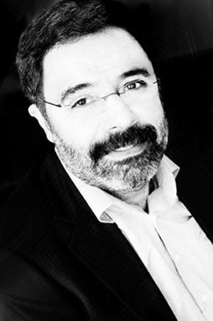 Ahmet Umit wwwahmetumitcomresimlerbeyografiimage1jpg