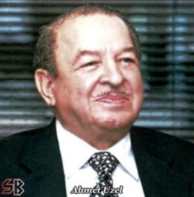 Ahmet Uzel wwwturksanatmuzigiorgmediak2itemscacheb4a46