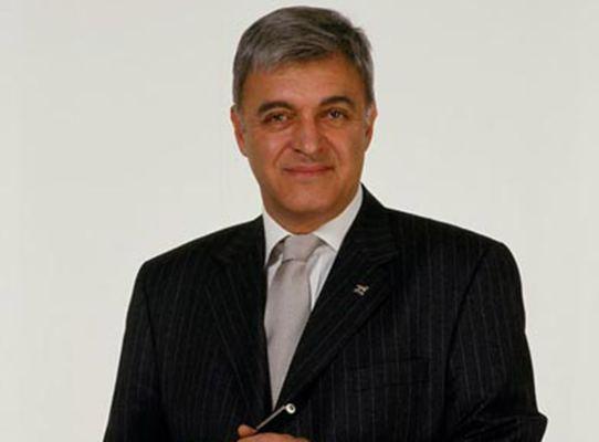 Ahmet Vefik Alp Sargl Ahmet Vefik Alp39i transfer ediyor Politika