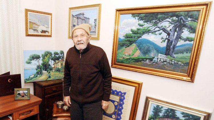 Ahmet Yakupoğlu AHMET YAKUPOLUNA BYK VEFASIZLIK
