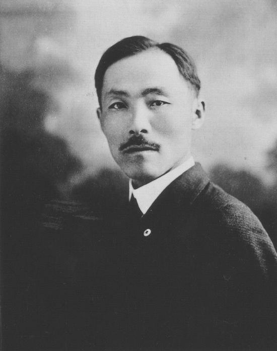 Ahn Changho httpsuploadwikimediaorgwikipediacommonsff