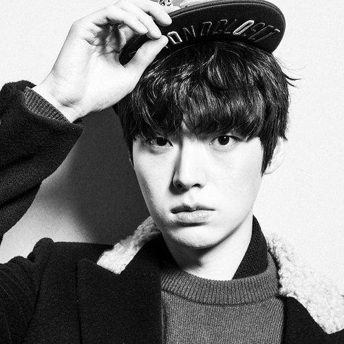 Ahn Jae-hyung jaehyunjpg