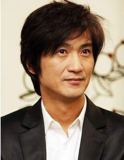 Ahn Nae-sang asianwikicomimages440AhnNaeSangp2jpg