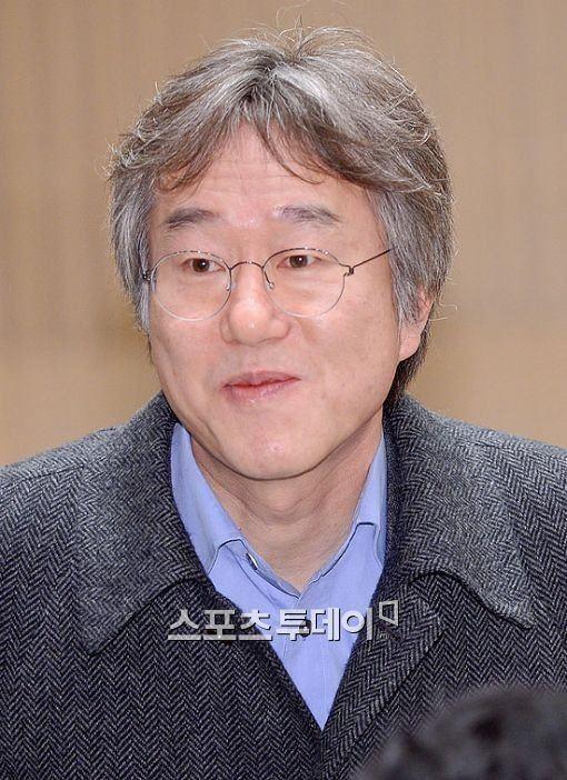 Ahn Pan-seok wwwhancinemanetphotosfullsizephoto593946jpg