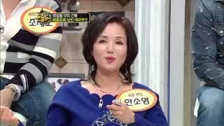 Ahn So-young httpsiytimgcomviOumLbSxMdl4mqdefaultjpg