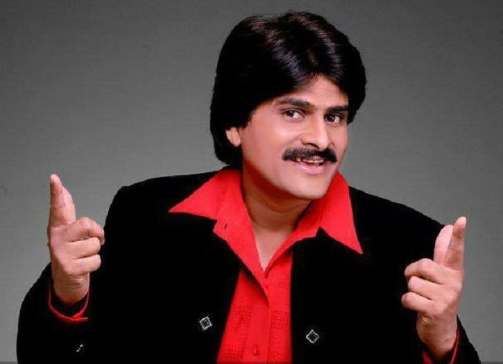 Ahsaan Qureshi Ahsaan Qureshi Height Weight Age Family Affairs Wife Biography