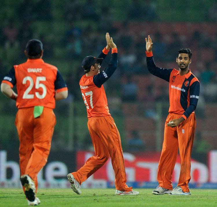 Ahsan Malik (cricketer) wwwespncricinfocomdbPICTURESCMS181700181787jpg