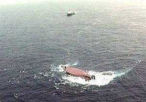 AHTS Bourbon Dolphin httpsuploadwikimediaorgwikipediaenthumba