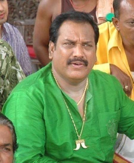 Image result for आहुति प्रसाद