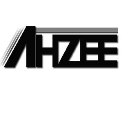 Ahzee TMN PREMIERE Hardwell amp WampW Jumper Ahzee Remix The