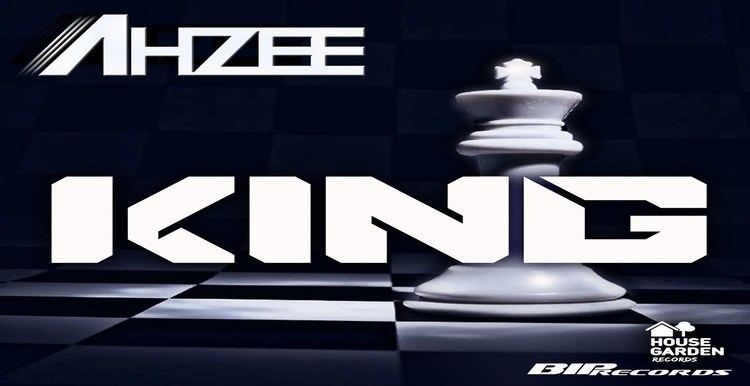 Ahzee Ahzee King Official Teaser HD HQ YouTube