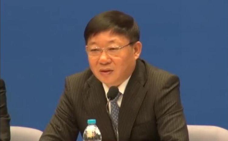 Ai Baojun