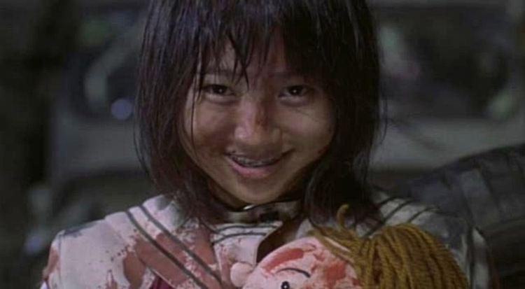 Ai Iwamura Picture of Ai Iwamura