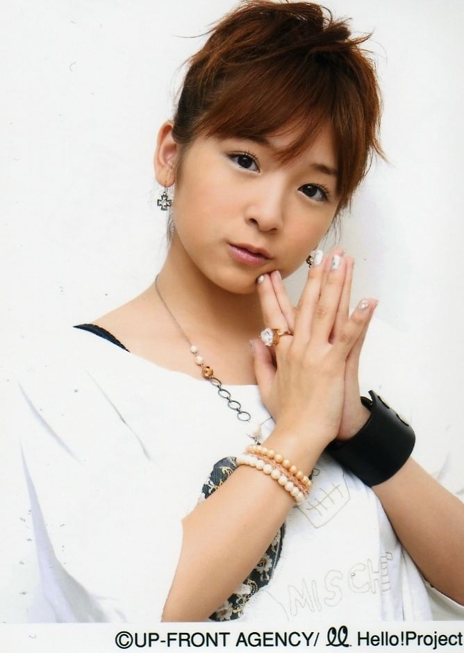 Ai Kago Ai Kago Gave Up On Domestic Violence Charges Against