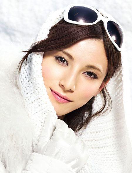 Ai Kato Kato Ai to get married to her boyfriend on 22 November