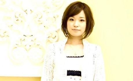 Ai Kawashima ARTIST SYNC MUSIC JAPAN