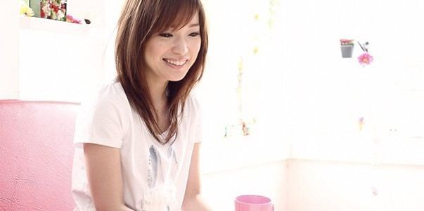 Ai Kawashima wwwjpopasiacomi1celebrities121454aikawashim
