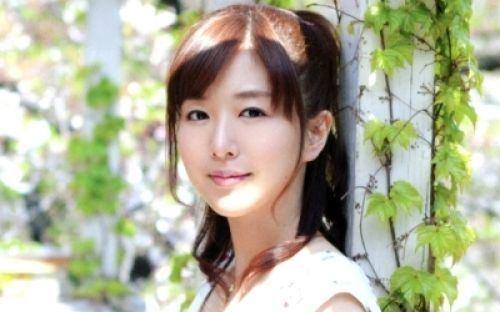 Ai Kayano Kayano Ai Leaves ProFit Seiyuu Agency Kitakubu