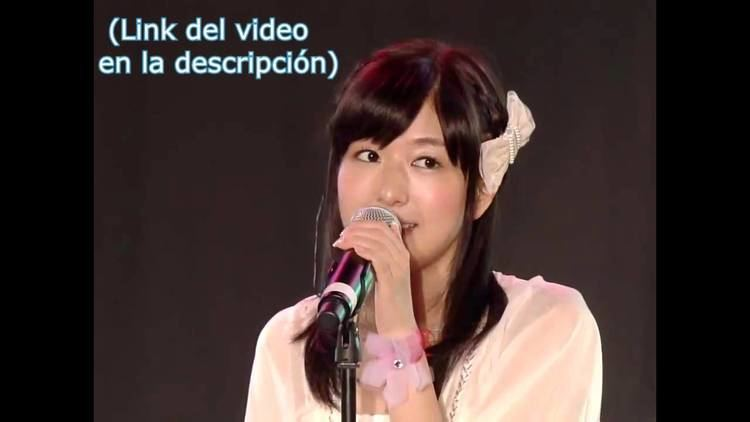 Ai Kayano Recomendacin seiyuu 1 quotAi Kayanoquot YouTube