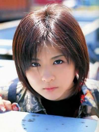Ai Maeda (actress) Maeda Ai Japanese Female Artists AFspot Forum