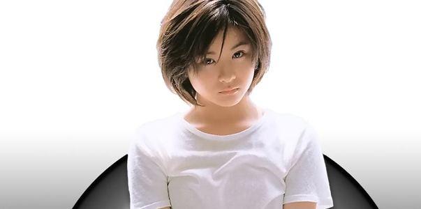 Ai Maeda (actress) Ai Maeda AiM JpopAsia